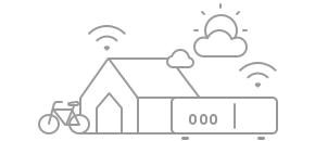 Tiscali Assistenza Internet E Telefono Tiscali Assistenza