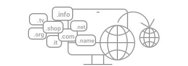 Supporto Online Tiscali Assistenza
