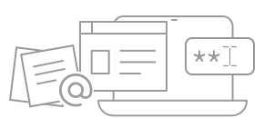 Serve ulteriore aiuto per configurare Outlook per iOS?